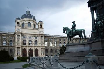 Vienna, Museum