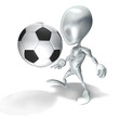 elliott 073, football, ballon, coupe du monde, foot