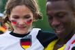 Sport verbindet