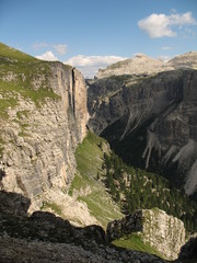 Living Sudtirol