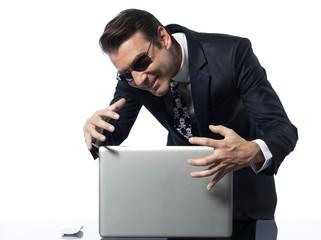 internet piracy