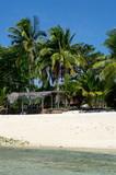 Philippines, Cebu - Virgin Island beach nb.11