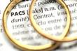 Le Pacs - 23222547