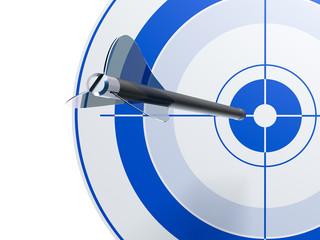 action marketing - cibler un prospect - emarketing