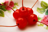 Marschino Cherries