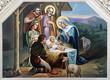 Nativity Scene - 23270536