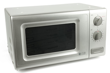 forno a microonde x cucina moderna