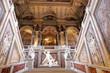 Upstair in a  Kunsthistorisches museum, Vienna - 23275931