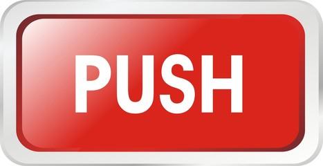 bouton push
