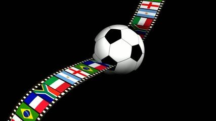 Le Squadre di calcio