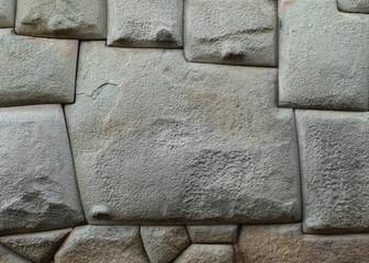 La piedra de los doce lados, Cuzco