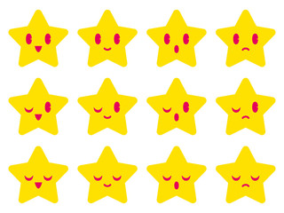 star-03