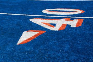 Boise State Field