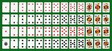 Playing Cards - 23299310