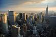Fototapeten,new york city,new york,manhattan,skyline