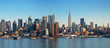 Fototapeten,new york city,new york city,panorama,neu