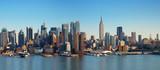 Fototapety NEW YORK CITY