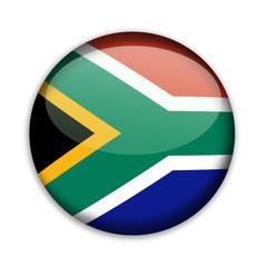 bottone sud africa