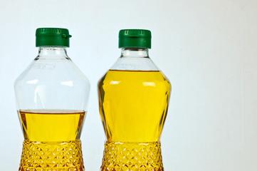 two bottle
