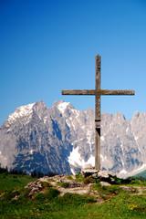 Der Gipfel II