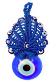 (2) turchia (occhio della medusa) poster