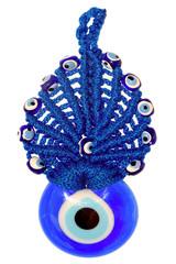 (2) turchia (occhio della medusa)