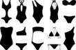 Swimsuit set - 23328784