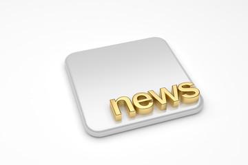 News d'oro