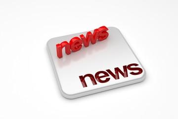News rosse