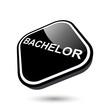 bachelor studium zeichen symbol qualifikation