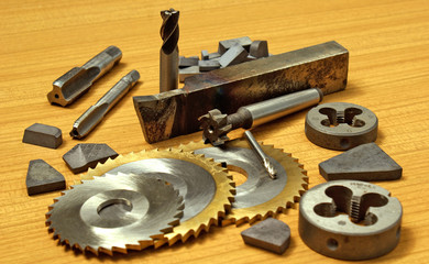 metal-based manufacturing industry