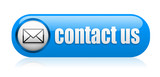Blue contact button