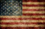 Fototapeta Ameryka - amerykański - Tła