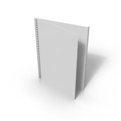 livre ebook