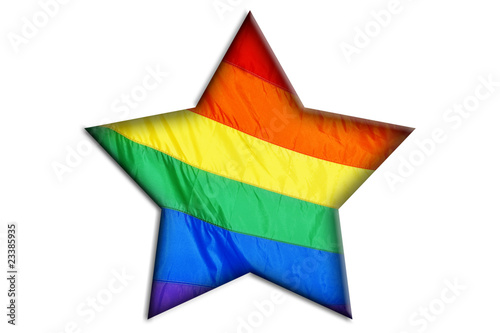 gay star