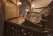 Casino stairs - 23386307