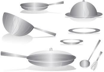 küchen symbole 1