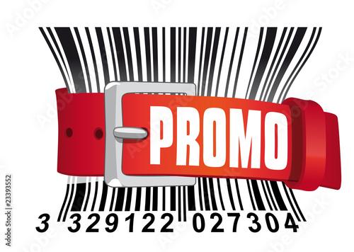 PROMO - PROMOTION - LIQUIDATION TOTALE