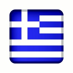 animation bouton drapeau grèce