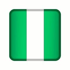 animation drapeau bouton nigeria