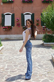 Violetta 25