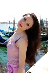 Violetta 38