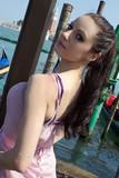 Violetta 45
