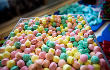CandyMix