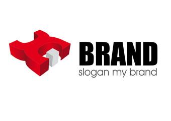 brand13