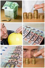 composition argent