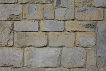 texture_muro02