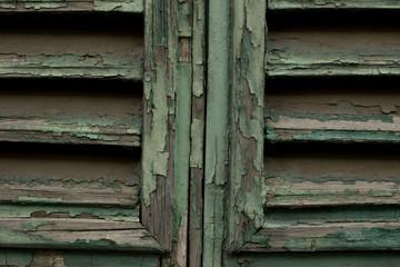 texture_finestra02