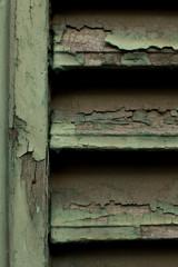 texture_finestra01