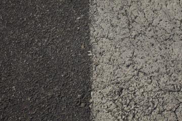 texture_strada02